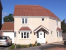 3 bed Detached house in Beecher Stowe Drive...