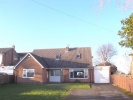 Detached property in Middleton Tyas, Richmond