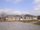 Detached Bungalow for sale in Catterick Road...