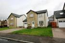 3 bedroom Detached house to rent in MARSHALL GARDENS |...