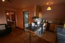 1 bedroom Flat in WISHING WELL GARTNESS...