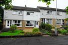 3 bedroom Terraced home for sale in ENDRICK GARDENS |...