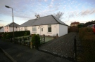 2 bed Semi-Detached Bungalow in STRATHVIEW TERRACE |...