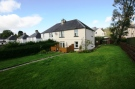 2 bed Flat to rent in Stirling Road, Drymen...