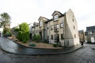 2 bedroom Ground Flat to rent in Shepherds Court Balfron...