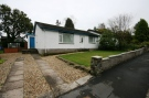 Detached Bungalow in Muirpark Way, Drymen, G63