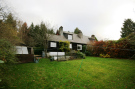 Rowardennan Semi-detached Villa to rent