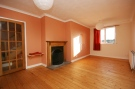 2 bedroom End of Terrace property to rent in Kirkmill Road, Balfron...