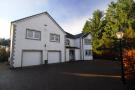 4 bed Detached house to rent in STATION ROAD | BALFRON |...