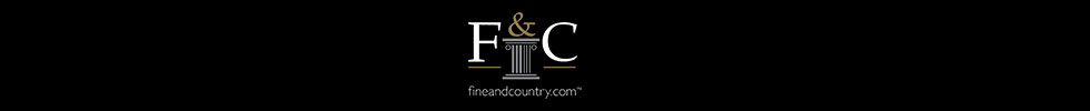 Get brand editions for Fine & Country, Huddersfield
