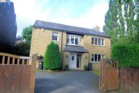 4 bed Detached home for sale in Fleminghouse Lane...