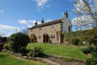 3 bed Cottage for sale in Rowley Hill...