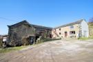 Barn Conversion for sale in Edge Cliffe Farm...