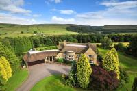 5 bed Detached home for sale in Broadmere, Woodhead Road...
