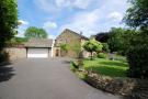 4 bed Detached house in Greentops, Denby Dale...