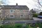 Cottage for sale in Daisy Lea Cottage...