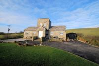 3 bedroom Detached home for sale in The Old Pump House...