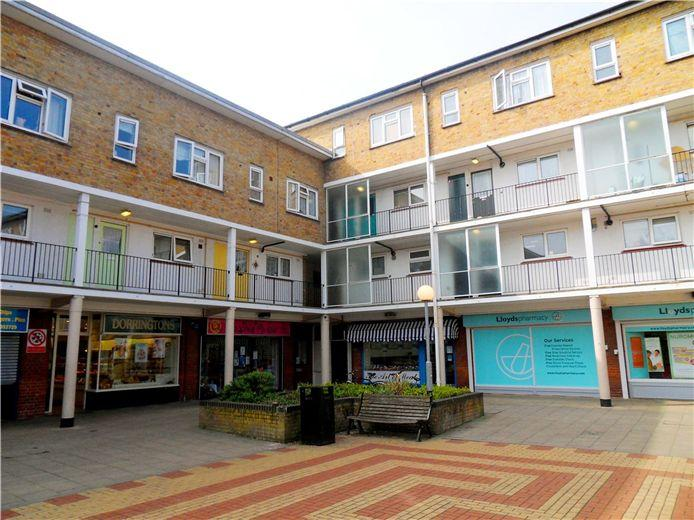 1 Bedroom Apartment For Sale In Arbury Court Cambridge Cb4