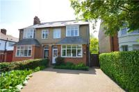 semi detached home for sale in Cherry Hinton Road...