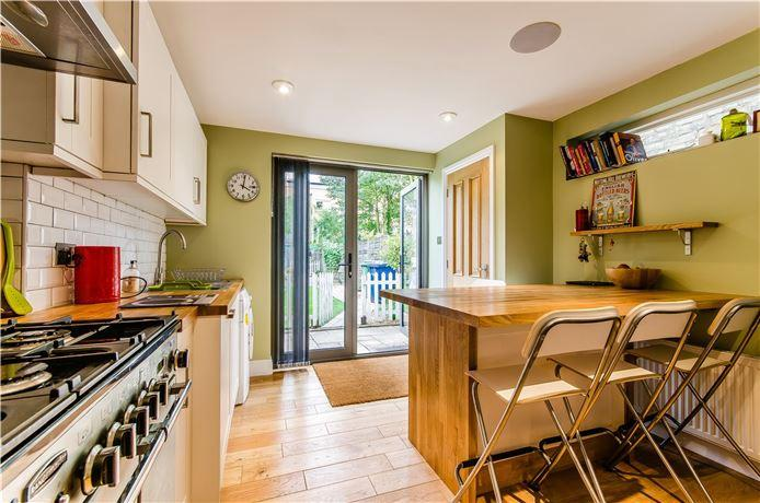 3 bedroom end of terrace house for sale in ainsworth street cambridge cb1 for 3 bedroom house for sale in cambridge