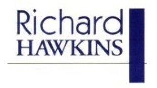 Richard Hawkins, Ipswich branch details