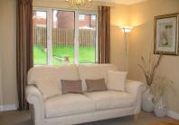 3 bed new house for sale in Parklands View, Aston...