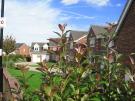 Photo of Parklands View, Aston, S26
