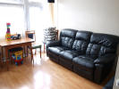 3 bedroom Maisonette to rent in Eric Street, Mile End...