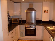 3 bed Detached property to rent in Shirley Street...