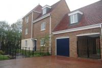 House Share in Hakewill Way, COLCHESTER