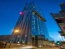 property for sale in Beetham Tower, 301 Deansgate, Manchester