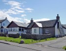 property for sale in The Keel Row