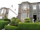 Semi-detached Villa in Kinlochan...