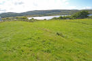 Plot for sale in Isle Of Mull, PA75