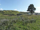 Plot for sale in Plot 3 at Hayfield...