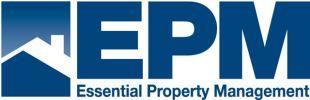 Essential Property Management, Bristolbranch details