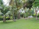 Land in 6a Mullins, Barbados for sale