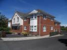 Flat for sale in Kingsley Court, Blackpool