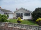 property for sale in Marine Parade,FLEETWOOD