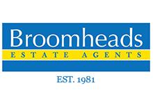 Broomheads Estate Agents, Blackpool