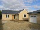 3 bedroom new development for sale in High Street, Cottenham