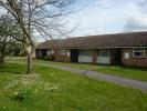 1 bedroom Semi-Detached Bungalow for sale in Laceys Way, Duxford