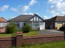 Detached Bungalow for sale in Waterbeach