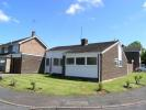Elsworth Detached Bungalow for sale