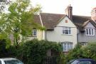 4 bed End of Terrace property for sale in High Street, Grantchester