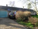 Detached Bungalow for sale in Willingham