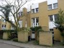 3 bedroom Town House for sale in Highsett