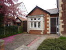 1 bed Ground Maisonette to rent in Coleridge Road, Cambridge