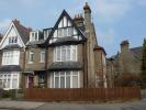 5 bed semi detached home in St Barnabas Road...
