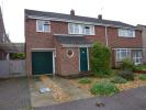 semi detached property for sale in Greystoke Road, Cambridge